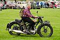 BSA Model S29 500cc Twin Port (1929) - 14439618925.jpg