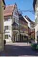 BW-Gundelsheim-Schloßstraße.jpg
