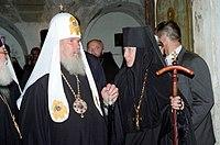 Ba-alexiy-eustolia-1997-speaking.jpg