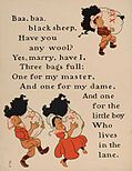 Baa, Baa, Black Sheep 1 - WW Denslow - Project Gutenberg etext 18546.jpg