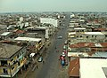 Babahoyo - panoramio - jorgegaddiel.jpg