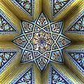 Babataher mausoleum by Hadi Karimi.jpg