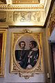 Baccio del bianco, ritratti di casa buonarroti, 1637-38 08 fra francesco cavaliere di gerusalemme.JPG