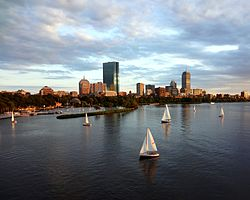 Back Bay and Charles River, Boston, MA.jpg