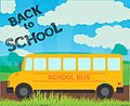 Back to school bus illustration.jpg