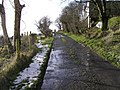 Backglen Road, Crosh - geograph.org.uk - 1129958.jpg