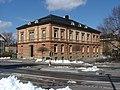 Backsteinhaus Amtsgericht - panoramio.jpg