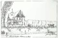 Bad Godesberg Villa von Meier Pavillon Zeichnung 1910.png