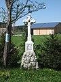 Bad Groenenbach Flurkreuz 2.JPG