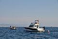 Badamar Concurs Embarcació Fondejada 2.jpg