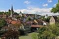 Baden Altstadt 160515.jpg