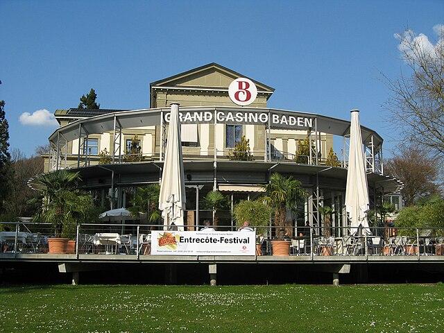 BIANCO Gipsergeschäft AG BIANCO Gipsergeschäft AG Basel