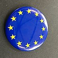 Badge European Union .jpeg