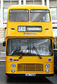 Badgerline bus 5531 (EWS 739W), 22 May 2011.jpg