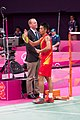 Badminton at the 2012 Summer Olympics 9305.jpg