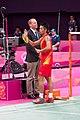 Badminton at the 2012 Summer Olympics 9305.jpg
