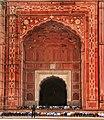 Badshahi Mosque, Lahore III.jpg