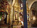 Baeza - Iglesia del Salvador 06.JPG