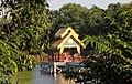 Bagan-Lawkananda-170-Seepavillon-gje.jpg