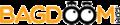 Bagdoom Logo.png