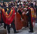 Bagolino - Carnevale 2014 - Suonadur Ragazzi.jpg