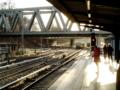 Bahnhof Berlin Westkreuz.png