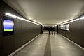 Bahnhof Bruck an der Mur Unterführung.JPG