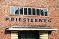 Bahnhof Priesterweg - Berlin.jpg