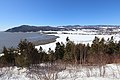 Baie-Saint-Paul 2016 03.JPG