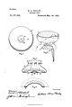 Bailey-powder-puff-1892.jpg