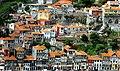 Bairro dos Guindais, Porto - panoramio.jpg