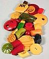 Bakelite Buttons 2007.068 (66948).jpg