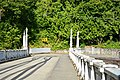 Baker River Bridge 02 - crossing from west to east.jpg
