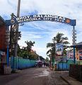 Balangkas Welcome arch.jpg