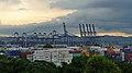 Balboa Panama Port.jpg