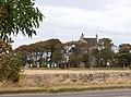 Balcomie Castle - geograph.org.uk - 60946.jpg