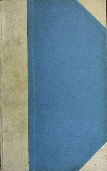 File:Baldinucci - Notizie de' professori del disegno II.djvu