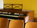 Baldwin Electronic Organ - model unknown (clipped).png