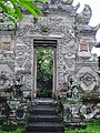 Bali museum - panoramio.jpg