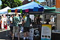 Ballard Seafood Fest - church booth.jpg