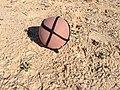 Ballon jeu de chèche.jpg