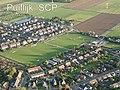 BallonvaartOkt2009-05 (4157816346).jpg