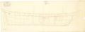 Baltimore (1742) RMG J0036.png