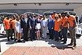 Baltimore City Cabinet Meeting (42098204234).jpg