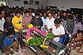Balu Mahendra funeral (11).JPG