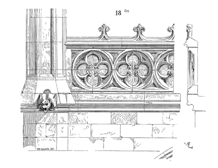 Balustrade.cathedrale.Beziers.png