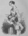Balzac - Œuvres complètes, éd. Houssiaux, 1874, tome 7, figure page 0137.png