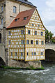Bamberg, Altes Rathaus-001.jpg
