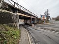 Bamberg-Bahnunterführung-Geisfelder-Strasse-P2137407.jpg