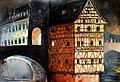 Bamberg (Paolo Bongompagni).jpg